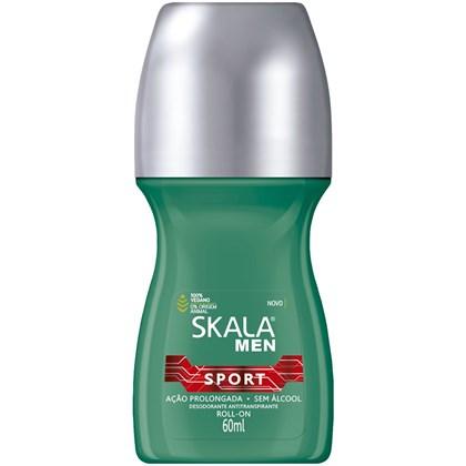 Desodorante Roll-on For Men Sport