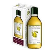 Shampoo Sicilian Lemon