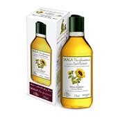Shampoo Sunflower